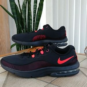 Just in! NIKE Air Max Advantage 2 Running Shoes